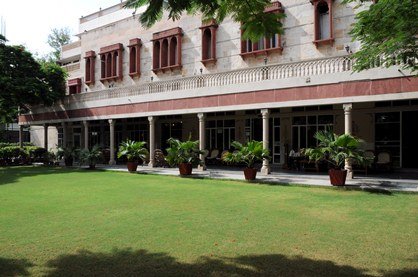 Vegetarian Hotels in Jaipur